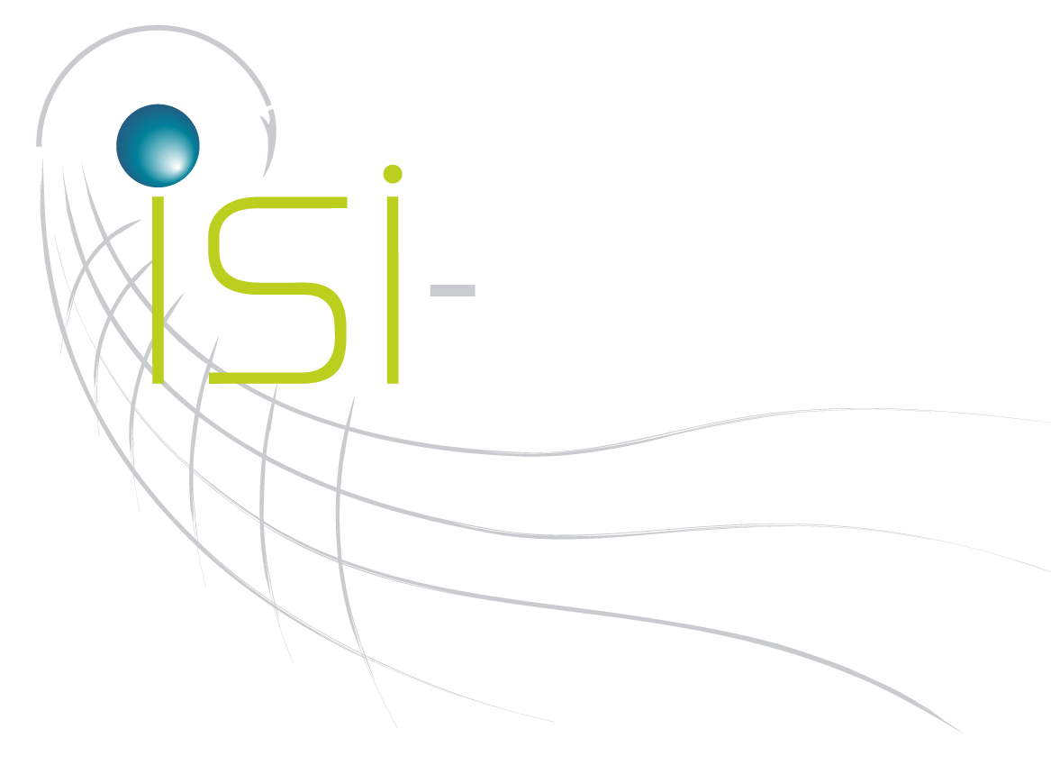 isi fish logo_fond_fonce