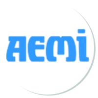 logo_aemi