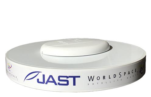 antenne_jast